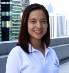 Ms. Cris T. Ngo