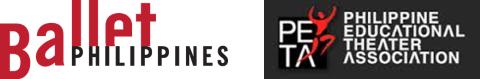 ballet-peta-logo
