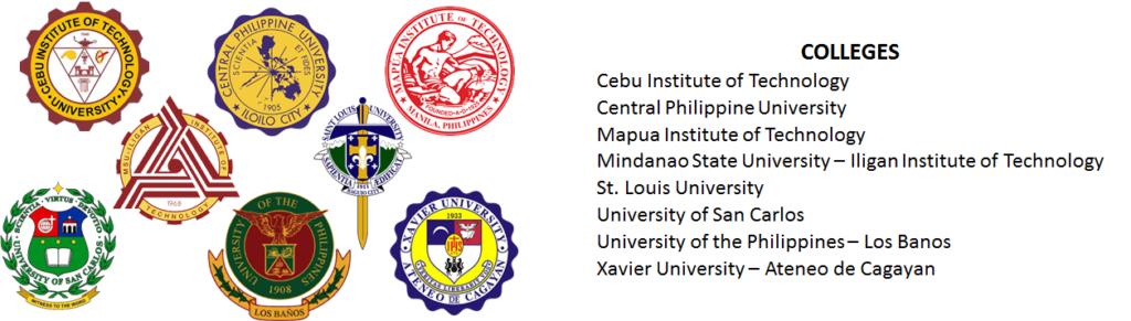 mba-college