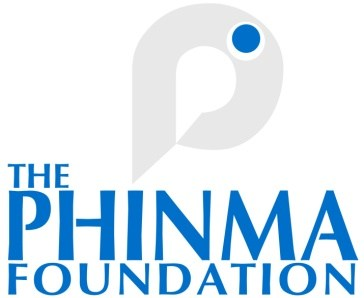 The PHINMA Foundation